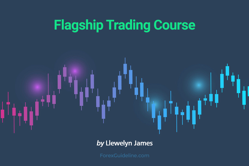 flagship trading course