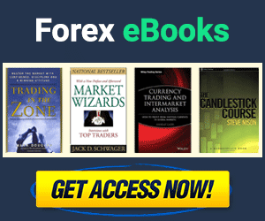 free forex ebooks