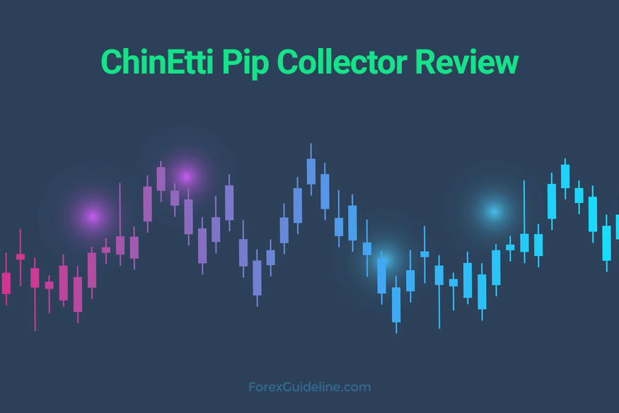 chinetti pip collector review